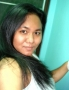 Find anny's Dating Profile online
