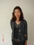 Find Ridsada's Dating Profile online