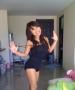 Find Prangsima's Dating Profile online