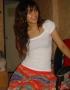 Find Srinapa's Dating Profile online