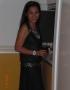 Find Kannika's Dating Profile online