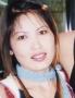 Find Nattaya's Dating Profile online
