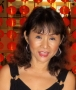 Find Geng's Dating Profile online