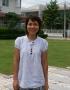 Find Prasita's Dating Profile online