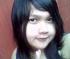 Find Sudarat's Dating Profile online