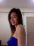 Find Nongda's Dating Profile online