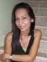 Find Tina's Dating Profile online