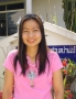 Find Noi's Dating Profile online