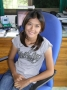 Find Avitra's Dating Profile online
