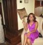 Find jundara's Dating Profile online