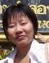 Find Jiew's Dating Profile online
