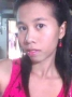 Find Wanrawee's Dating Profile online