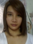 Find yanisa's Dating Profile online