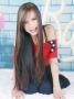 Find yamara's Dating Profile online
