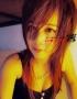 Find xnasui's Dating Profile online