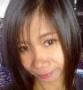 Find Supathtra's Dating Profile online