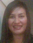 Find Chaya's Dating Profile online