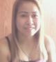 Find Kamonpan's Dating Profile online