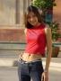 Find Spasha's Dating Profile online