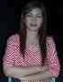 Find Monrudee's Dating Profile online