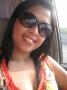 Find Lapas's Dating Profile online