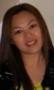 Find Kawee's Dating Profile online