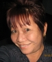 Find Natcha's Dating Profile online