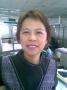 Find Natnaree's Dating Profile online