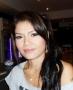 Find Supiya's Dating Profile online