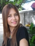 Find Chanakan's Dating Profile online