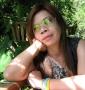 Find Satreerut's Dating Profile online