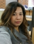 Find Vanasana's Dating Profile online