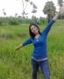 Find Suwan's Dating Profile online