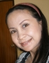 Find Chayada's Dating Profile online