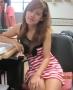 Find TaNya's Dating Profile online