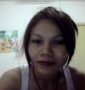 Find Rossalin's Dating Profile online