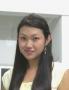 Find cinderella's Dating Profile online
