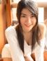 Find natalie's Dating Profile online