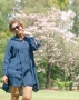 Find YingJa's Dating Profile online
