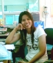 Find sukunya's Dating Profile online