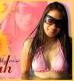 Find serah's Dating Profile online