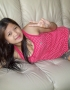 Find Nuengthai's Dating Profile online