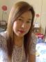 Find Sureerat's Dating Profile online