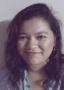 Find Geena's Dating Profile online