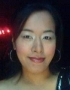 Find Nitchaphat's Dating Profile online