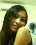 Find Siriyakor's Dating Profile online