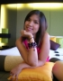Find Supatcha's Dating Profile online