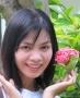 Find Jenny's Dating Profile online