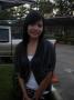 Find Ponla's Dating Profile online