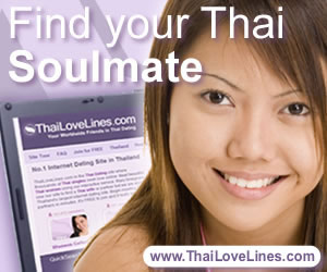 thai love lines review